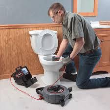 Αποφραξη τουαλετας απο την Αποφραξεις Κορυδαλλος